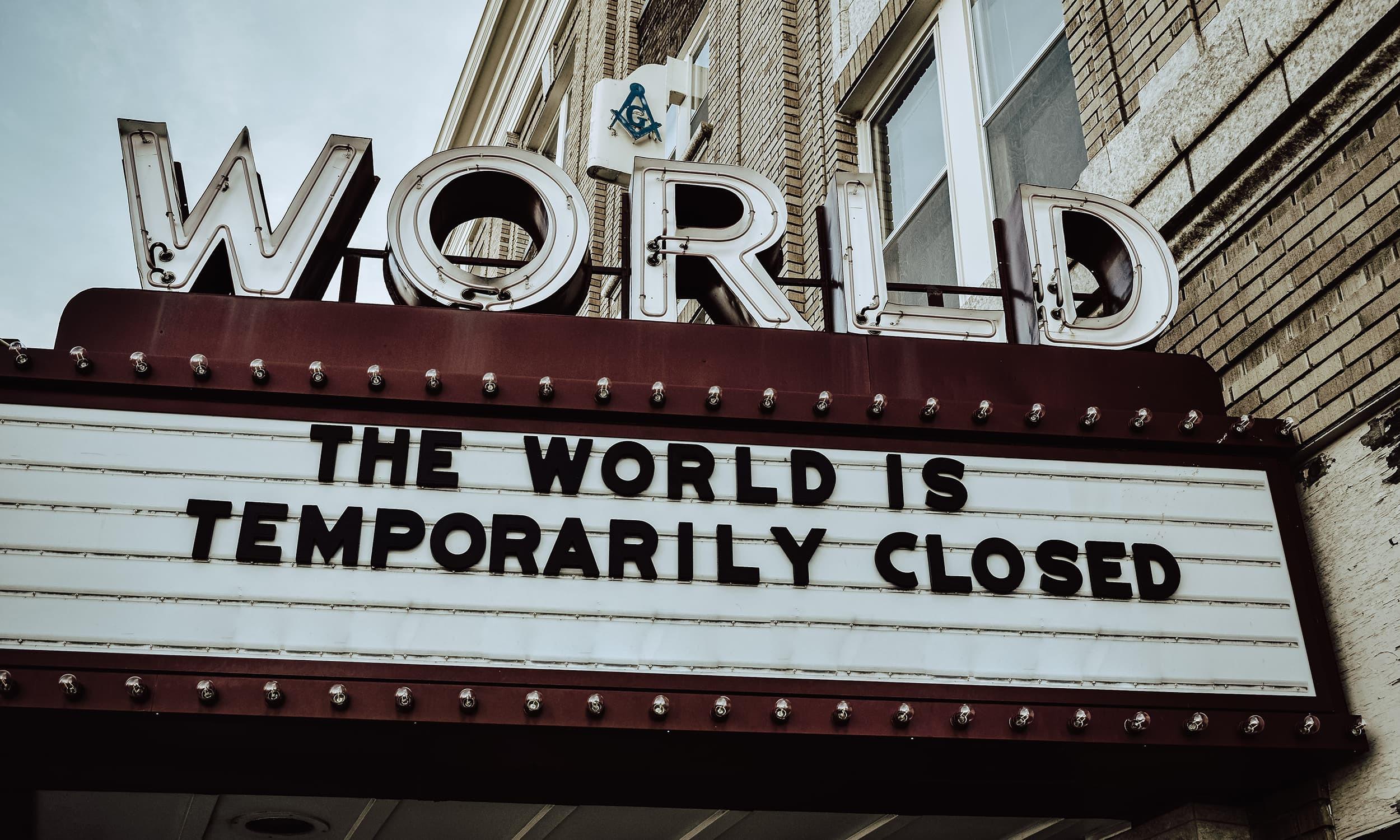 2500-world-closed-unsplash