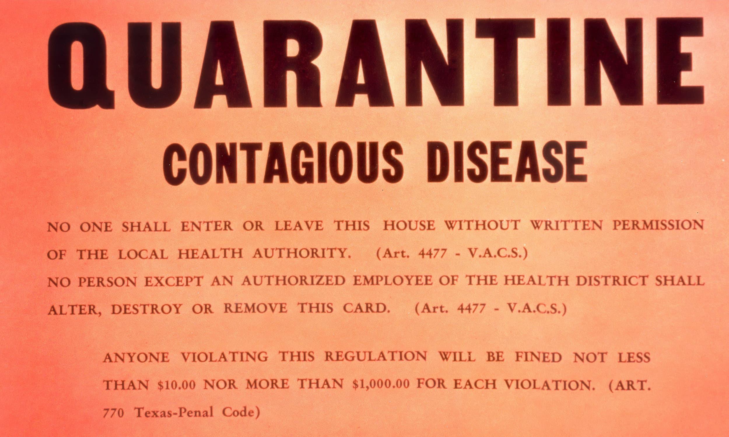 2500-quarantine-unsplash