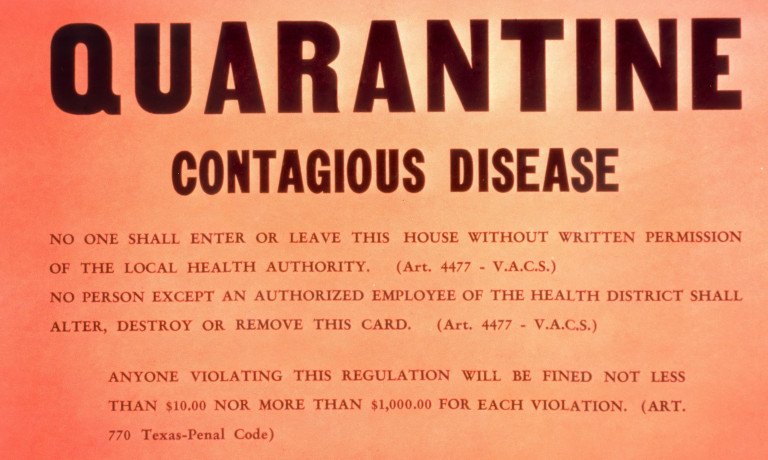 2500-quarantine-unsplash