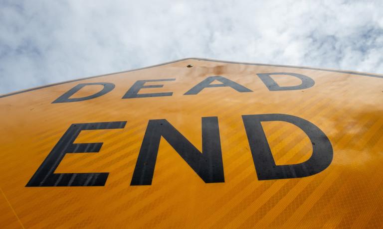 2500-dead-end-forderungen
